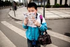 street photography china 2014